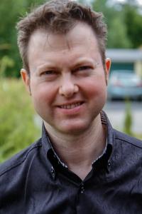 Yngve Sætre juli 2014 2