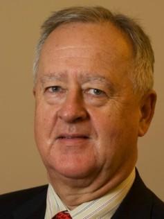 Johan C. Løken